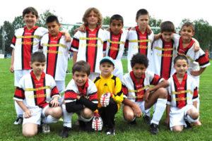 2000-saison-08-09