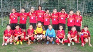 2001-saison-13-14