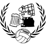 FC Bumzua