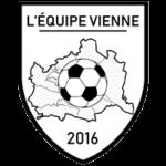 L'Èquipe Vienne