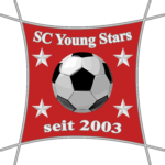 SC Young Stars